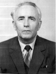 Микола Пелещишин