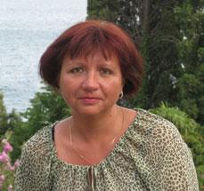 Kirchanova